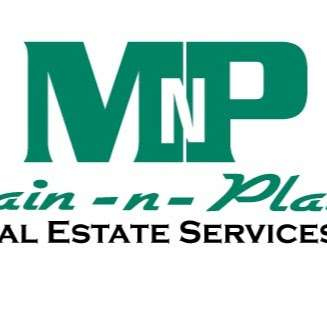 Mountain-n-Plains, Inc.